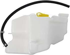 For Nissan Maxima Coolant Reservoir 2004 05 06 07 2008 | w/Cap & Hose | NI3014105 | 217108J000 | 217105Z000