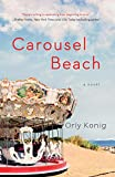 Carousel Beach: A Novel