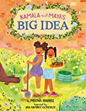 New Multicultural Children's Books June 2020
