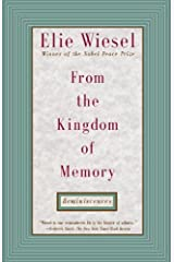 From the Kingdom of Memory: Reminiscences Kindle Edition