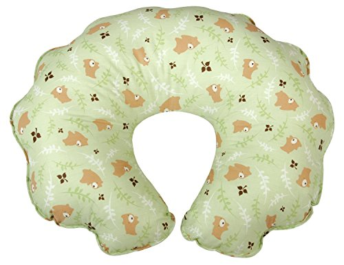 Leachco Cuddle U Positioning Pillow