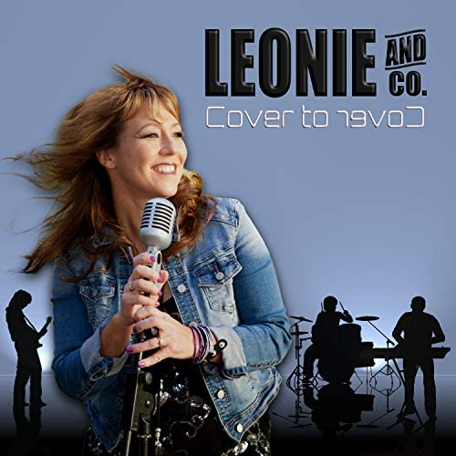 Leonie and Co.