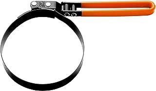 Chave Articulada Para Filtro De Óleo 44041003 Tramontina