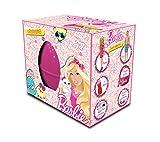 Barbie DGN71 - Uovissimo 2015