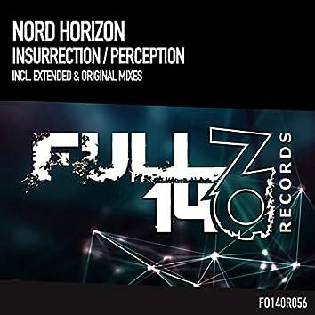 Insurrection/Perception