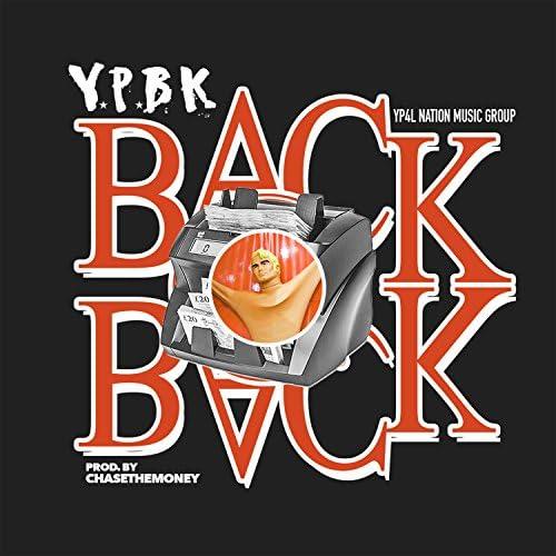 Y.P.BK