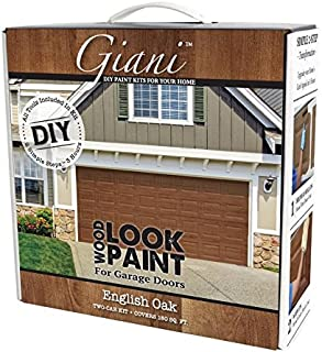 Best light oak color paint Reviews