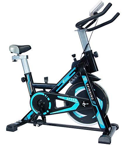 Bicicletas marca CENTURFIT
