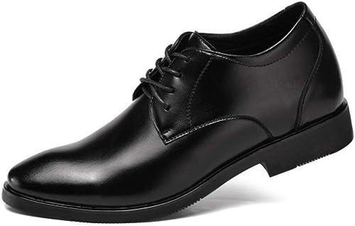 Hhor Chaussures Chaussures pour Hommes et Femmes, 2018, Chaussures pour Hommes, Version coréenne (Couleuré   comme montré, Taille   Taille Unique)  prix les plus bas