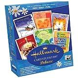Hallmark Card Studio Deluxe 2007 [OLD VERSION]