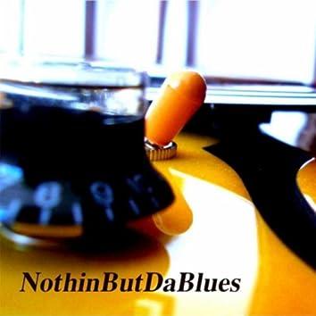 Nothinbutdablues
