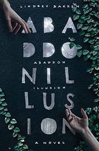 Abaddon Illusion