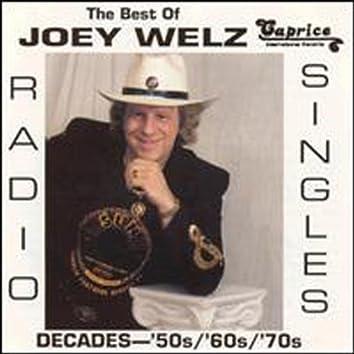 The Best of Joey Welz