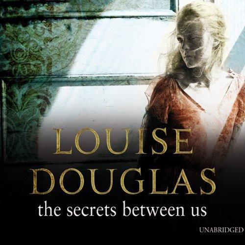 The Secrets Between Us Titelbild