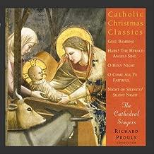 Catholic Christmas Classics Volume 8