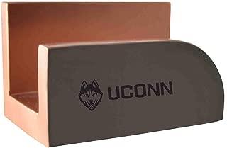 Best uconn card holder Reviews