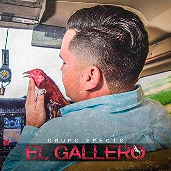 El Gallero