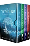 The Tethering: The Complete Collection