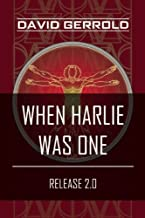 Best when harlie was one Reviews