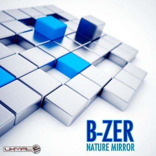 B-zer