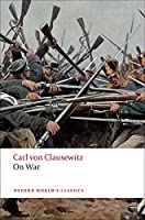 On War (Oxford World's Classics)