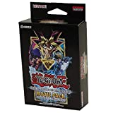 Yu-Gi-Oh! Movie Pack Special Edition Deck