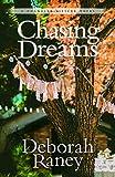 Chasing Dreams (Chandler Sisters Novel)