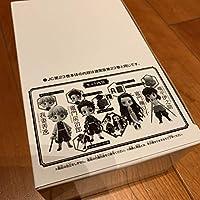 鬼滅の刃 23巻 版 フィギュア