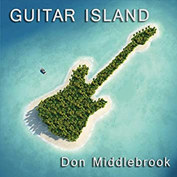 Guitar Island