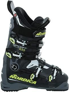 Nordica Sportmachine 100 Ski Boot - Men's (13850)