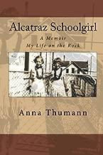 Best the children of alcatraz Reviews