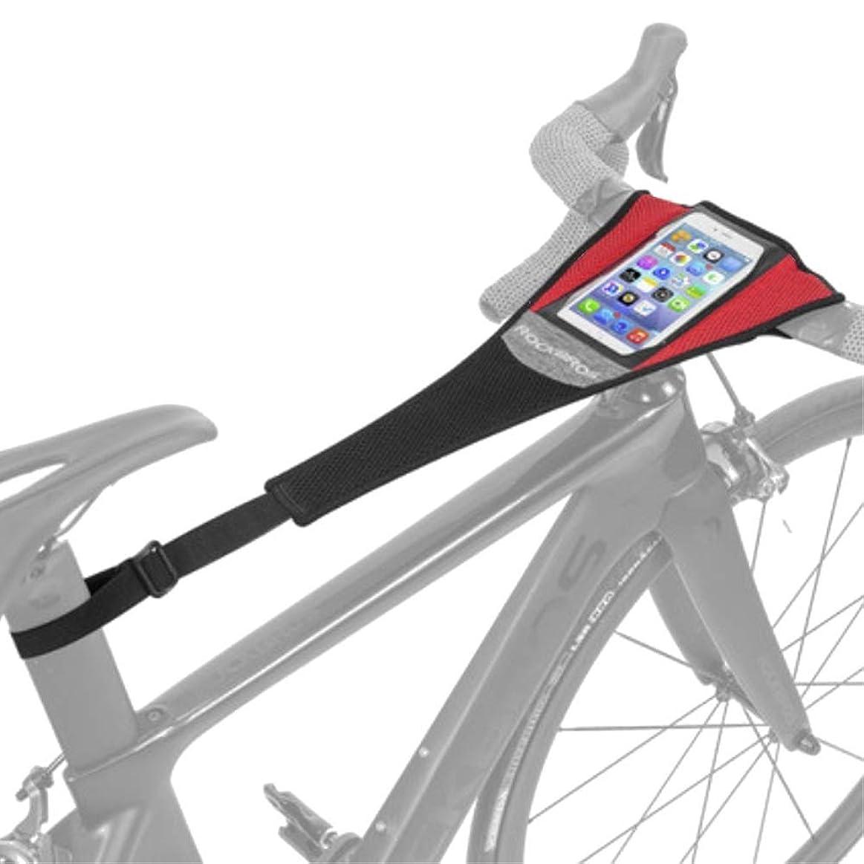 トランジスタ異形見物人[FUPUTWO] 自転車 汗取りパット セーフティネット トレーニング 汗受けネット サイクル用