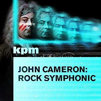 Rock Symphonic