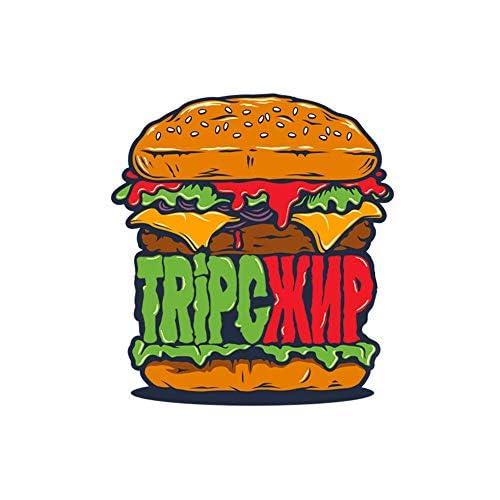 Tripc