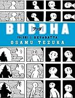 Buddha (3) DEVADATTA