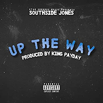 Up the Way