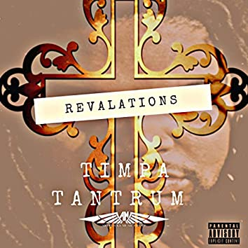 Revalations