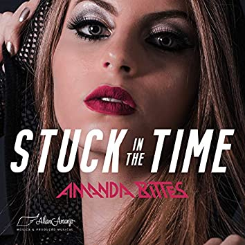Stuck in the Time