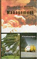 Disaster and Hazard Management