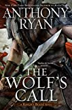 The Wolf's Call (Raven's Blade Book 1)
