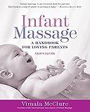 INFANT MASSAGE (FOURTH EDITION