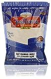 Jodhana Psyllium Husk (Sat-Isabgol) - 500 Grams
