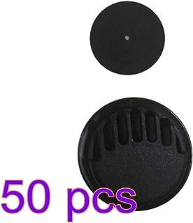 Chapeau de Protection Anti-Pollution /écran Facial disolation mont/é sur la t/ête GRXINNN 10 pi/èces Visage Protecteur Transparent /écran,10pcs /écran Facial de s/écurit/é jetable