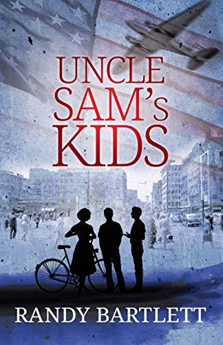 Uncle Sam's Kids