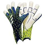 adidas Predator GL PRO Hybrid Promo Goalkeeper Gloves Size 10