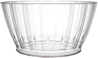 Best plastic custard cups Reviews