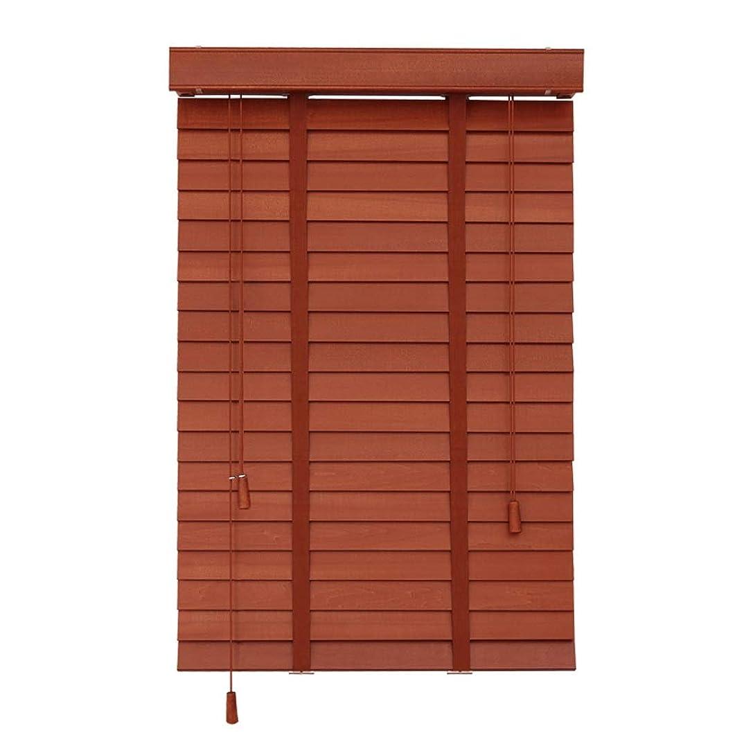 抽象化考古学的なメンタリティWJ 竹カーテンローラー-ブラインド木製リフティングブラックアウトカーテン北欧シンプルな研究リビングルームの寝室オフィスシェーディングローラーカーテン、サイズはカスタマイズ可能 /-/ (Size : 120x180cm)