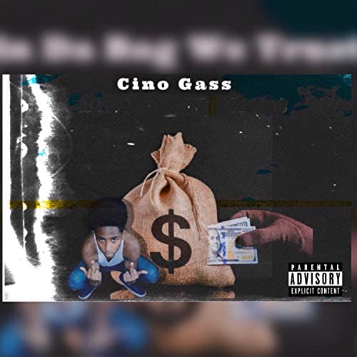 Cino Gass
