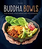 Image of Buddha Bowls