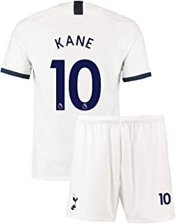 Oijsf Youth Kane Jerseys 10 Kid's Tottenham Hotspur Harry